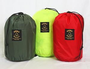 bothy-bags