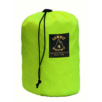 bothy-bag-4–flo-400