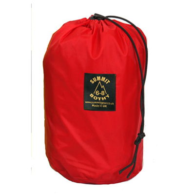 bothy-bag-6-8-red-400