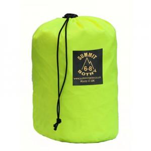 bothy bag shelter 8