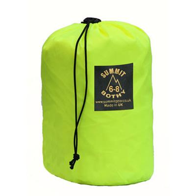 bothy-bag-68flo-400