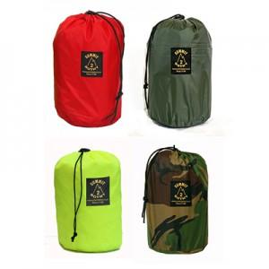 bothy bags