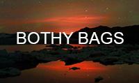 bothy bag link
