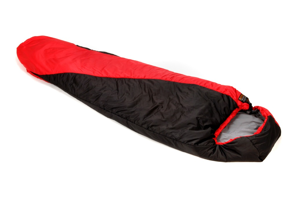 Snugpak Softie Technik 2