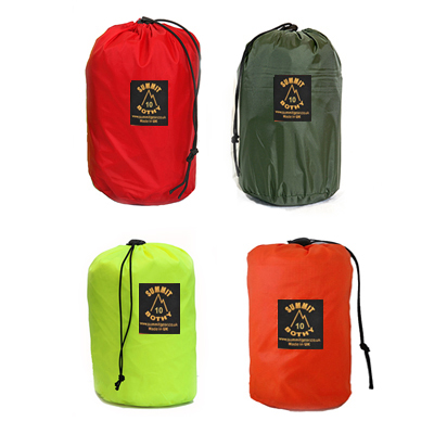 bothy bag ten person