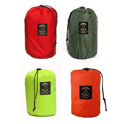 bothy bag  4 person
