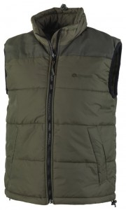 elite vest