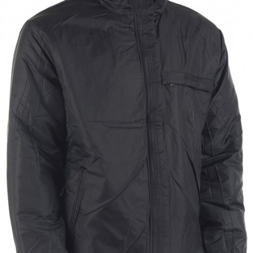 sleeka jacket