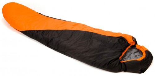 Snugpak Softie Technik 4