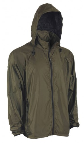 snugpak vapour active jacket