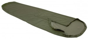 Special Forces Bivvi Bag