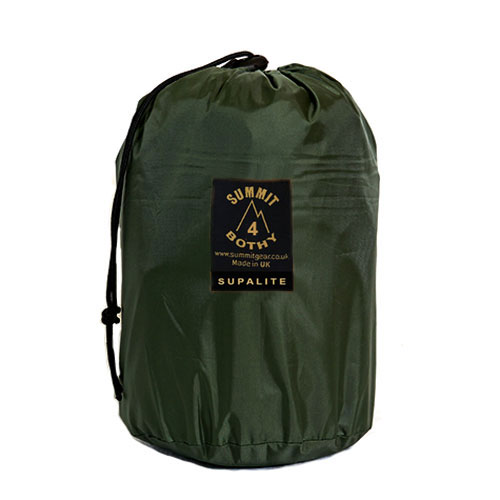 bothy-bag-olive-4