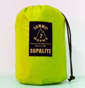 supalite-bothy-2p-yellow