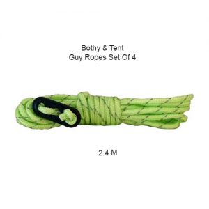 guy-rope-green