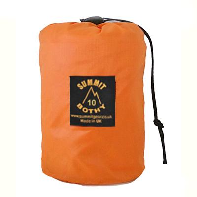 bothy bag ten person