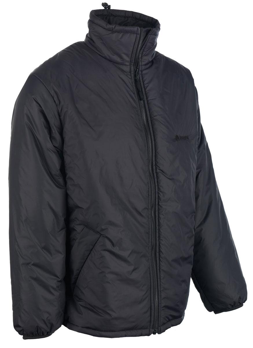 sleeka jacket