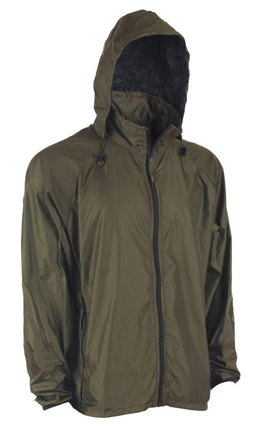 snugpak vapour active jacket